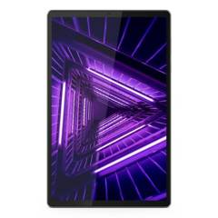 Lenovo - Tablet Lenovo Tab M10 TB-X606F 10 pulgadas 64GB