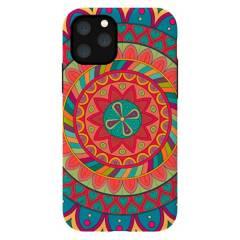 ARTSCASE - Carcasa mandala pattern design 26 iphone11 pro max