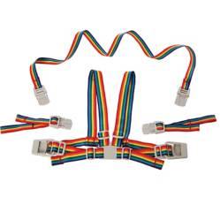 DreamBaby - Correa con arnés para niños