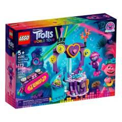 Lego - Lego Trolls Techno Trolls