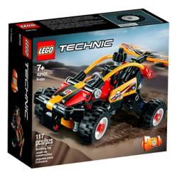 Lego - Lego Technic Buggy