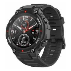 Xiaomi - Smartwatch amazfit t-rex 47mm negro