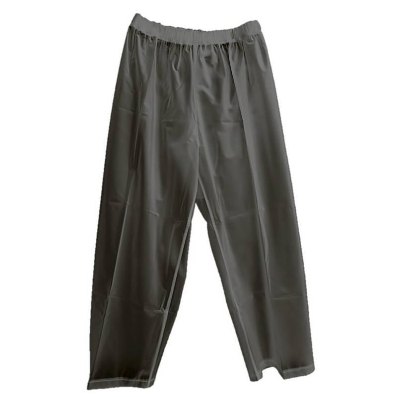 RAINLOOK - Pantalones de lluvia
