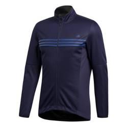 Adidas - Chaqueta Manga larga ciclismo hombre