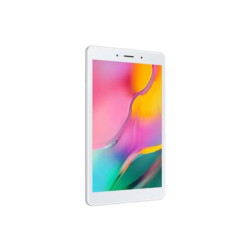 Samsung - Tablet Samsung galaxy tab a 8  lte - 32 gb - gris