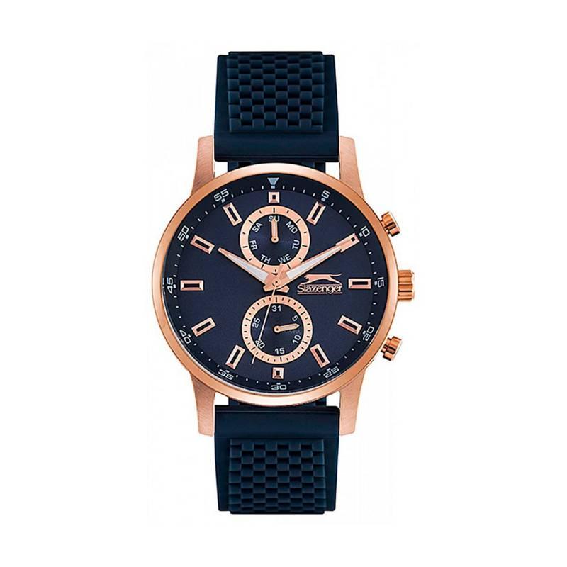 Slazenger - Reloj Hombre Slazenger Sl.09.6197.2.03
