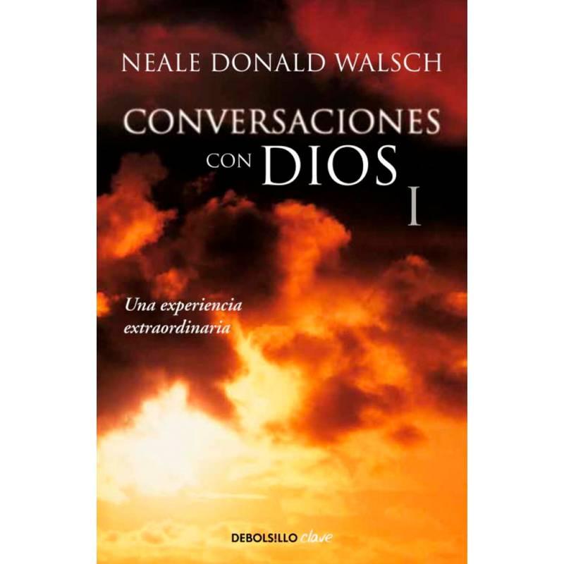 Debolsillo - Conversaciones Con Dios 1