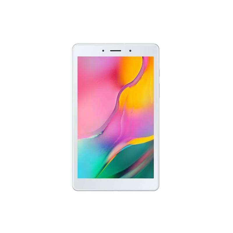 Samsung - Tablet Samsung galaxy tab a 8  wifi 32 gb - gris