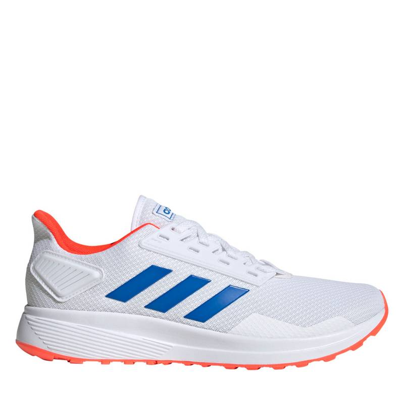 Adidas - Tenis Adidas Hombre Running Duramo 9