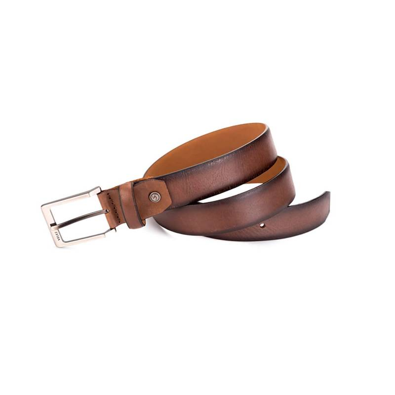 Velez - Cinturón Velez Buster Pert