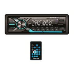 Aiwa - Radio Para Carro Aiwa AW 3269BT