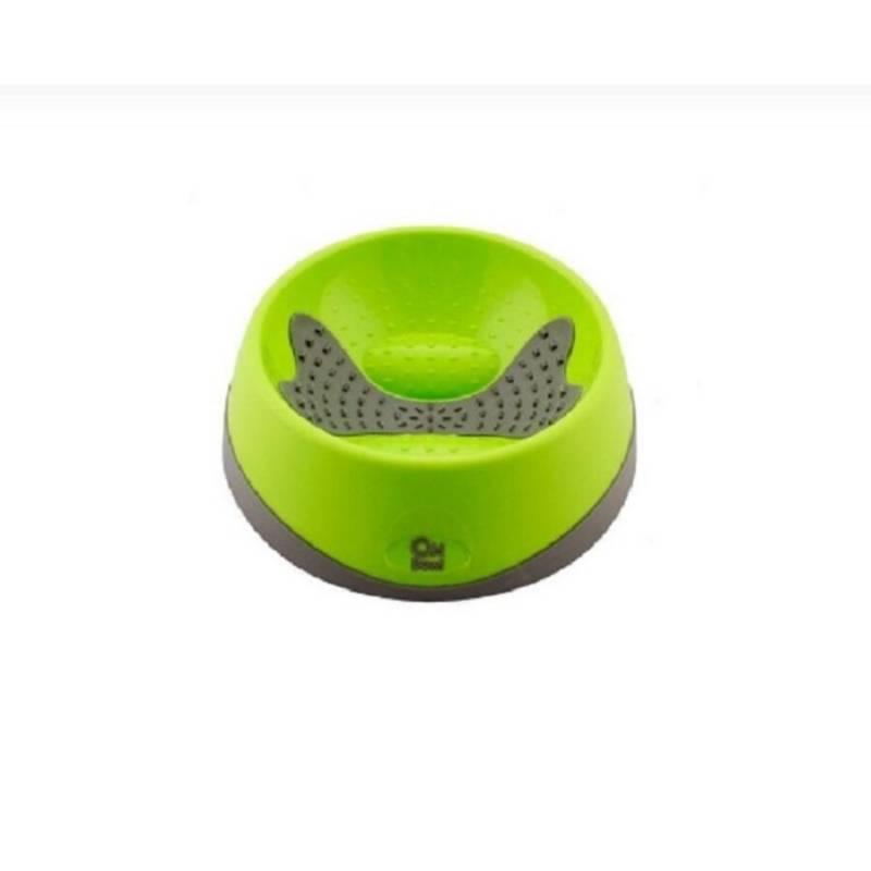 HyperX - Comedero Hyper Bowl  Mediano