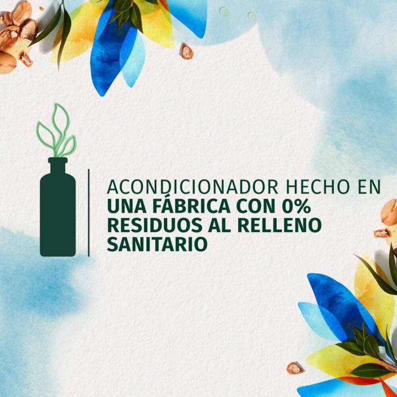 Herbal Essences - Acondicionador Herbal Essences Bio:Argan 400MlX2u
