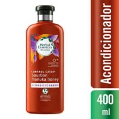 Herbal Essences - Acondicionador Herbal Essences Bío:Renew Manuka