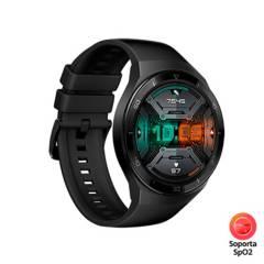 Huawei - Smartwatch Huawei GT2E 46mm