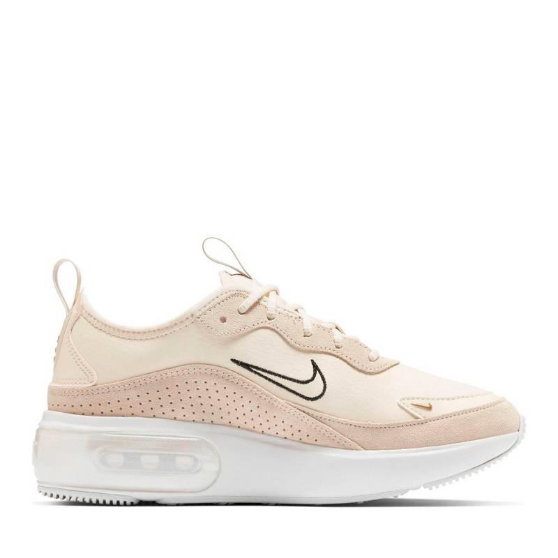 Nike - Tenis Nike Mujer Moda Air Max Dia