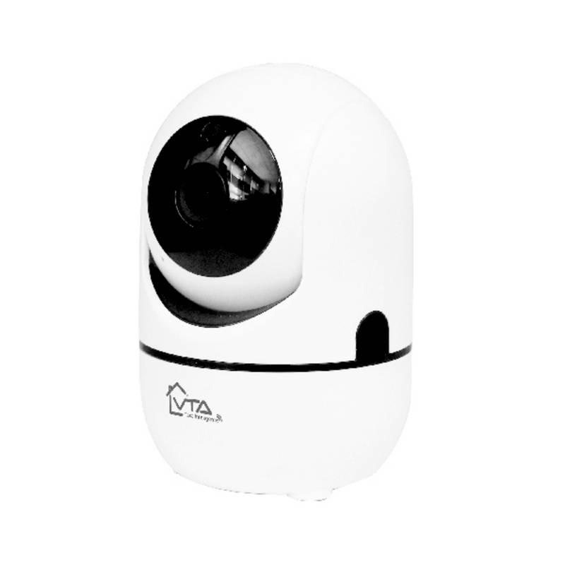 VTA - Cámara Ip 1080P Mov