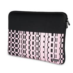 Techbag - Funda para PC Techbag