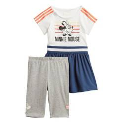 Adidas - Camiseta Niña Adidas