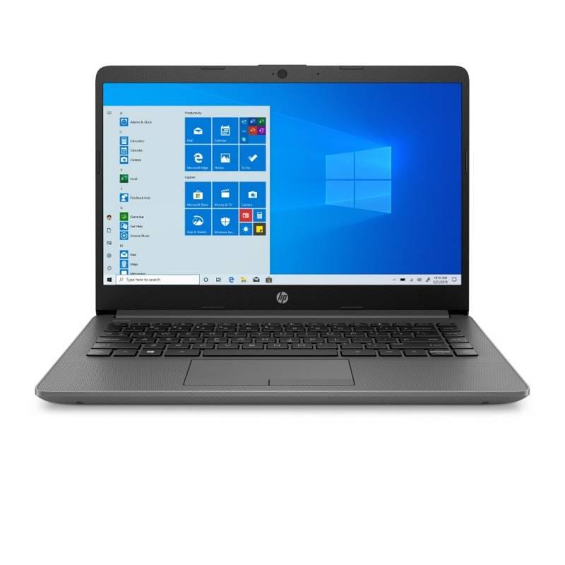 HP Portátil HP Laptop 14-CF3032LA 14 pulgadas - Falabella.com
