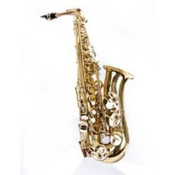 PRELUDE - Saxofón dorado prelude parís ref. 6430-l