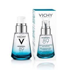 Vichy - Vichy Mineral 89 30 ml