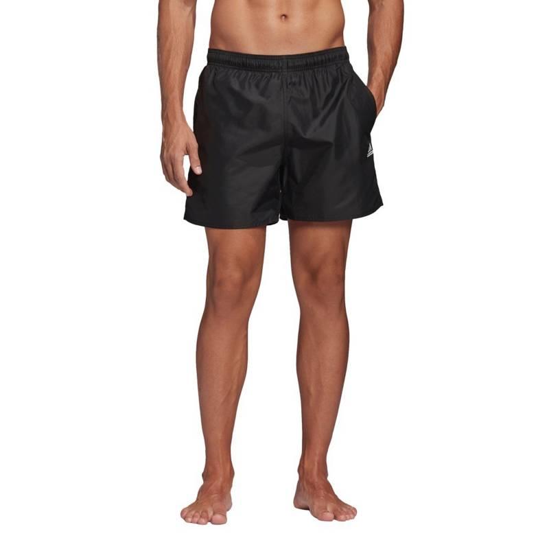 Adidas - Pantaloneta