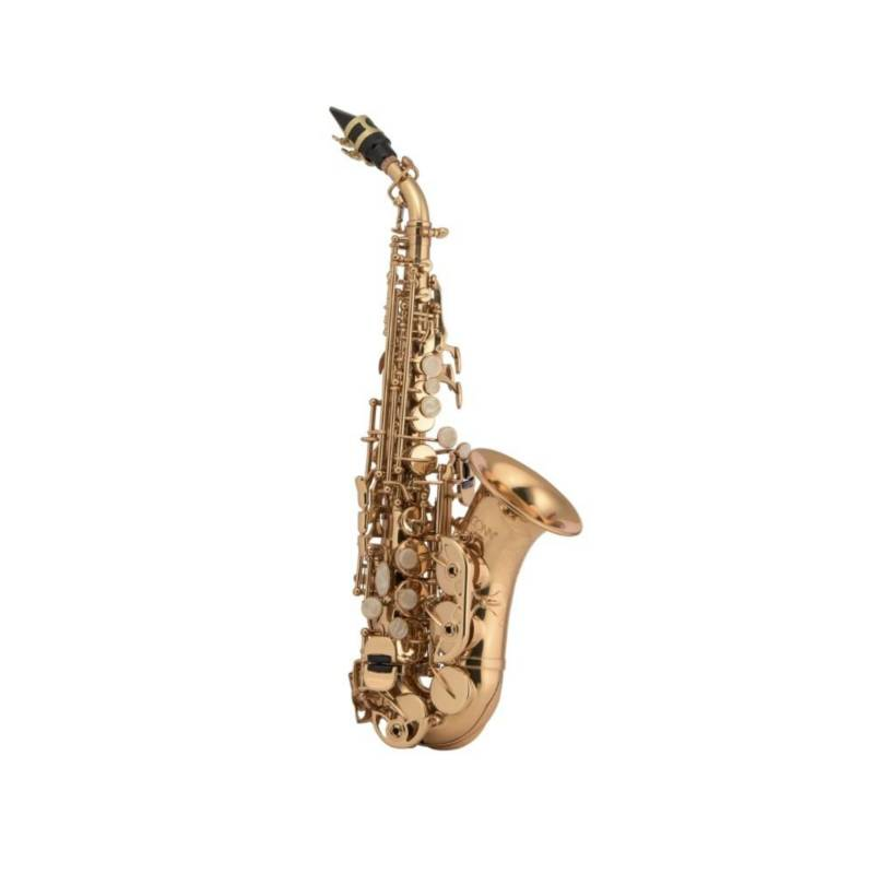 Conn - Saxofon alto as651dir conn