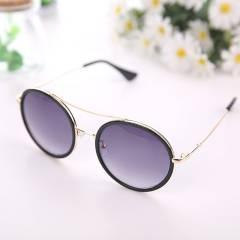 Yoyoso - Gafas de sol de moda para mujer.