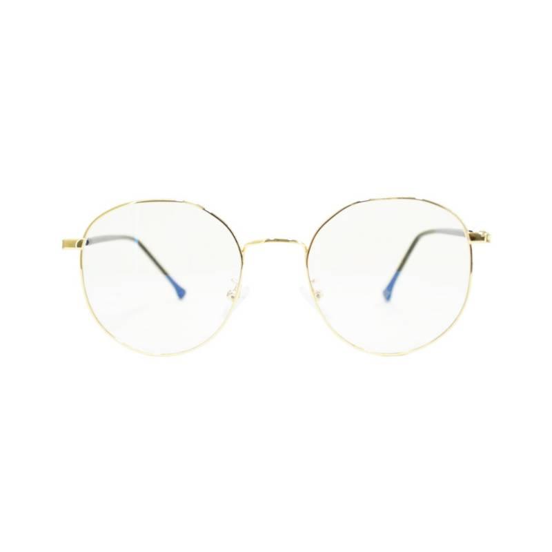 Yoyoso - Gafas versátiles contra rayos azules.
