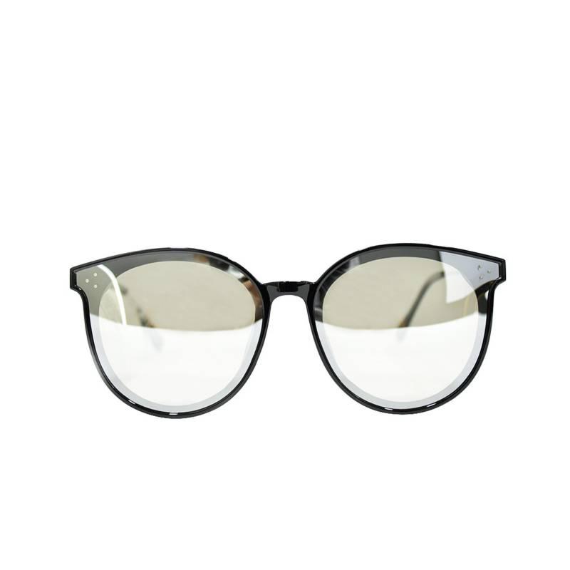 Yoyoso - Gafas de tendencia para mujer