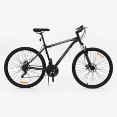 Mountain Gear - Bicicleta De Montaña Mountain Gear Hawk 27.5 Pulgadas