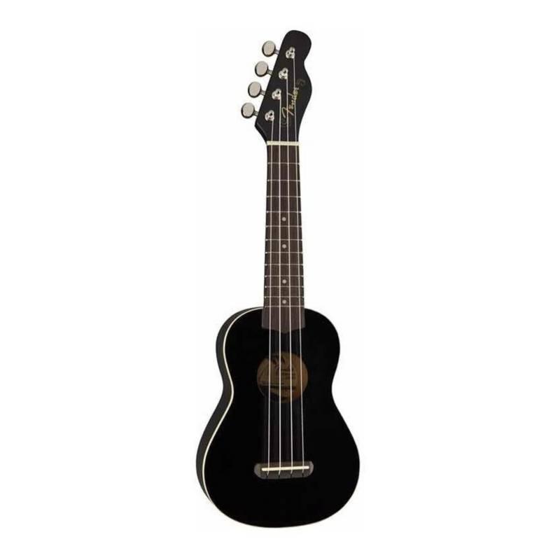 Fender - Ukulele fender soprano venice 09716105
