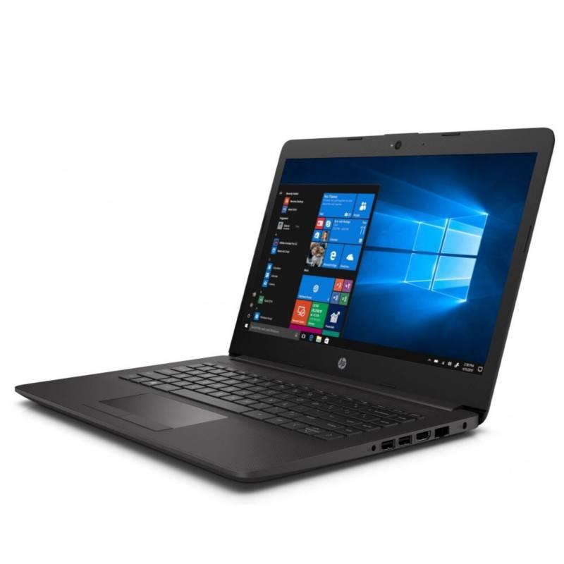 HP - Portatil hp notebook 245 g7  ryzen 3+ kaspersky