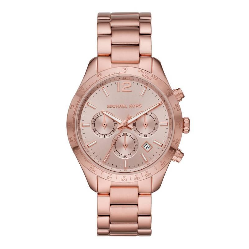 Michael Kors - Reloj Mujer Michael Kors