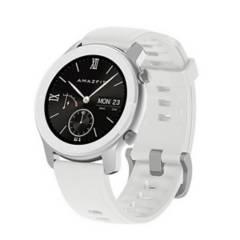 Xiaomi - Smartwatch Amazfit Gtr 42mm Blanco