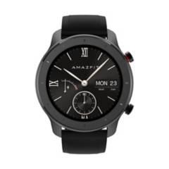 Xiaomi - Smartwatch Amazfit Gtr 42mm Negro