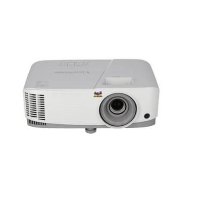 proyector viewsonic pa503s svga 800x600