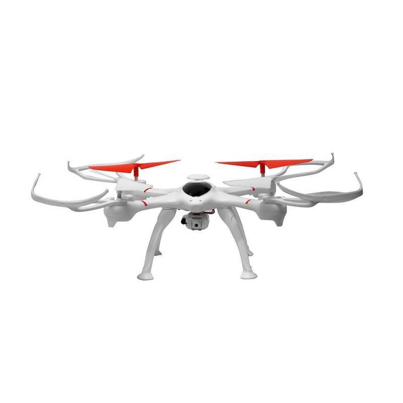 Toy Logic - Juguete Electrónico Toy Logic Drone con Cámara Speed Whirl