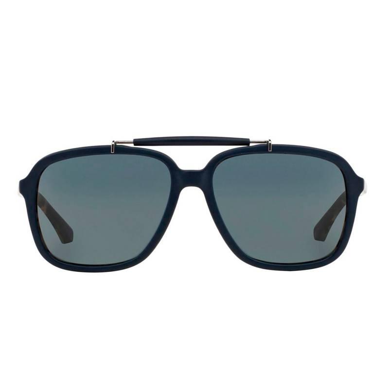 Emporio Armani - Gafas de Sol Emporio Armani