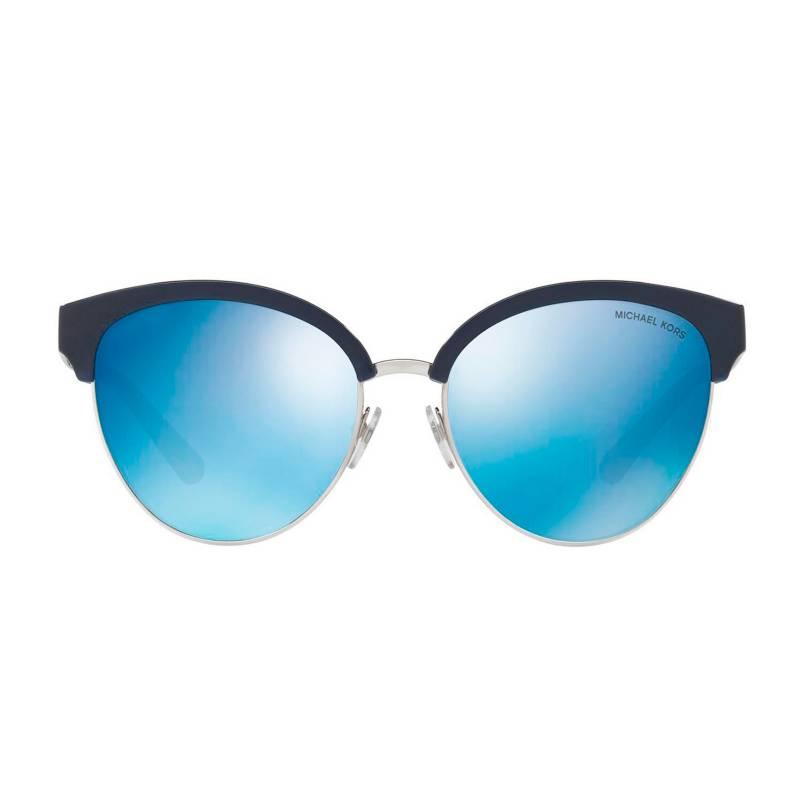 Michael Kors - Gafas de sol Mujer Michael Kors