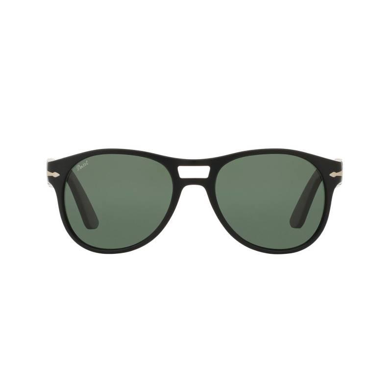 Persol - Gafas de sol Hombre Persol