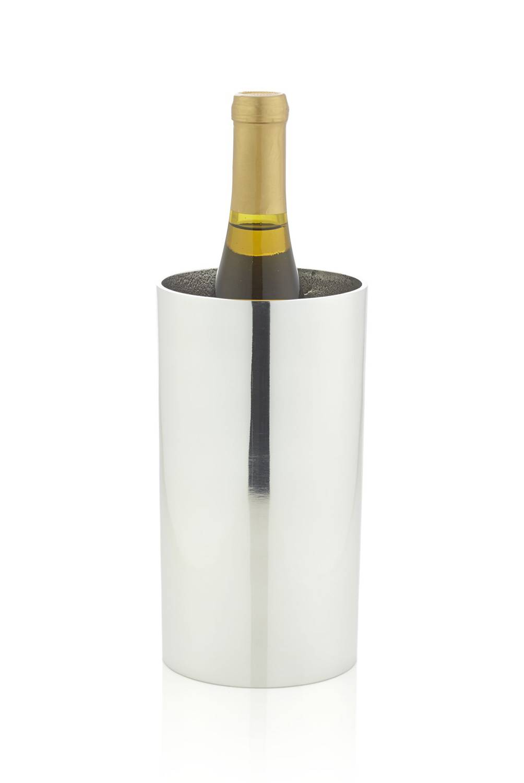 Crate & Barrel - Enfriador de Vino Andie