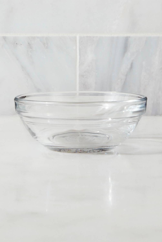 Crate & Barrel - Mini Bowl Duralex
