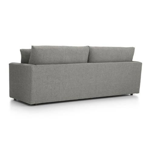 Sofá Petite 236 cm