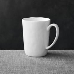 Mug Mercer
