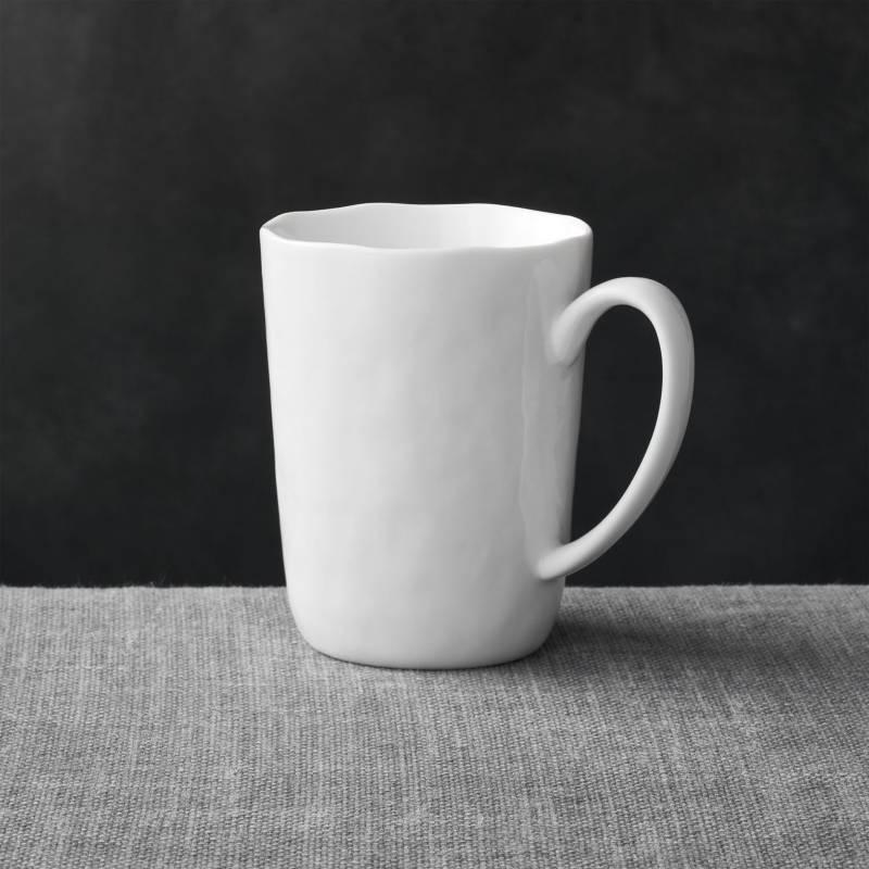 - Mug Mercer 9 cm