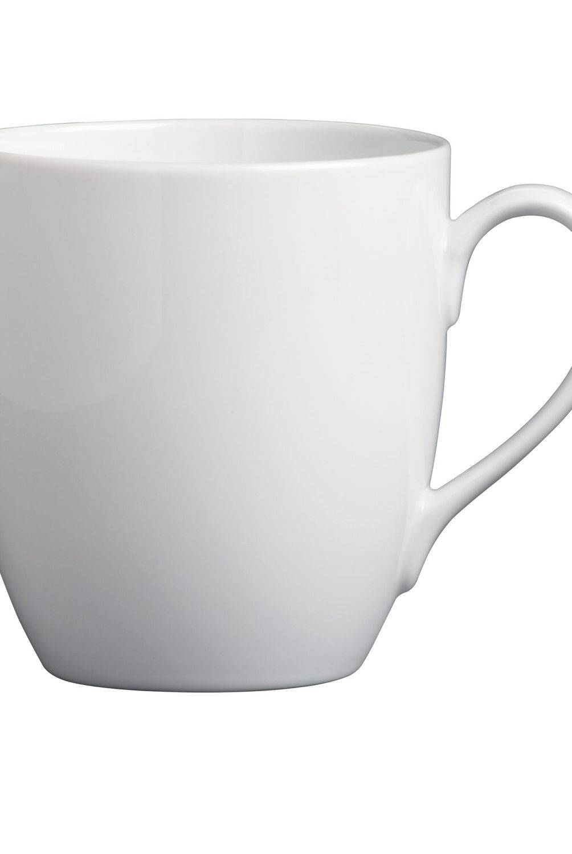 Crate & Barrel - Mug Essential