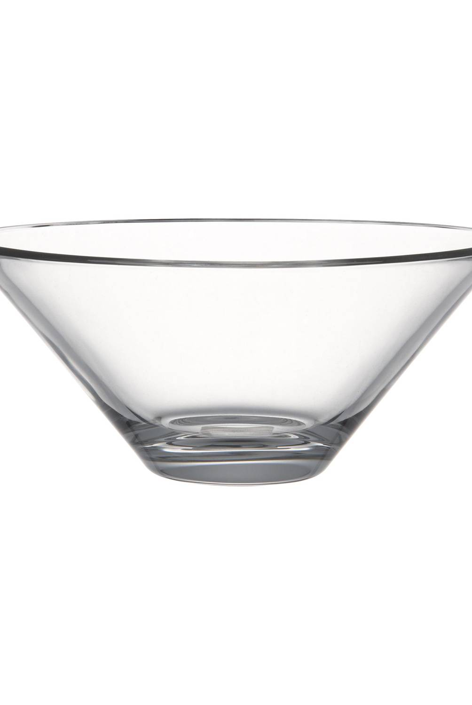 Crate & Barrel - Bowl para Piqueo de 15 cm