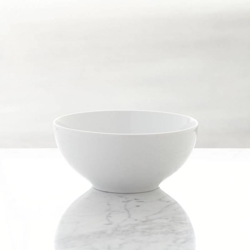 Crate & Barrel - Bowl Aspen 16 cm